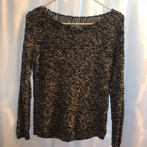 Alice and Olivia sweater!